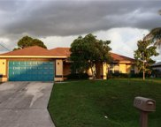 2153 Nw 18th  Place, Cape Coral image