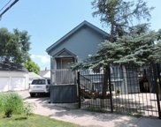 3817 S Rockwell Street, Chicago image