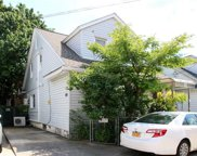 2118 Kenmore Court, Brooklyn image