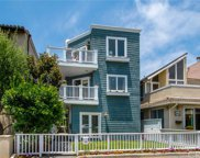 429 31st Street, Manhattan Beach image