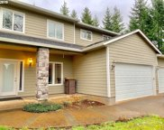 25415 LAWRENCE  RD, Junction City image