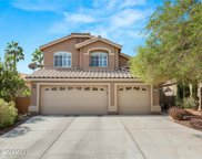 2101 Starline Meadow Place, Las Vegas image