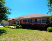 9936 SW 57th Court, Ocala image