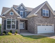 2020 Lequire Ln Lot 263, Spring Hill image