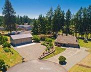 16714 33rd Avenue E, Tacoma image