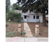 345 N Shields Street, Fort Collins image
