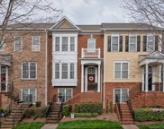 813 Granby  Drive, Fort Mill image