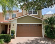 4111 Courtside Way, Tampa image