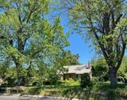 7640  Mariposa Avenue, Citrus Heights image