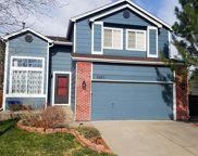 9682 Adelaide Circle, Highlands Ranch image