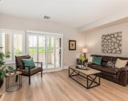 126 Copper Ridge Rd, San Ramon image