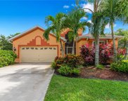 933 NW Waterlily Place, Jensen Beach image