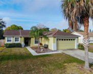 15724 Greater Trail, Clermont image