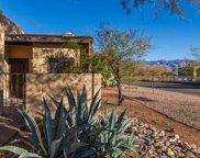 7593 E Desert Anchor, Tucson image