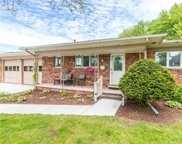 11311 Harvey Court, Sterling Heights image
