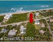 6394 S Highway A1a, Melbourne Beach image