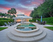 14386 Cypress Island Circle, Palm Beach Gardens image