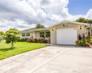 5324 Penguin Drive, Holiday image