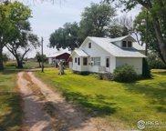 23152 County Road, Fort Morgan image