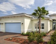 10924 SW Winding Lakes Circle, Port Saint Lucie image