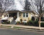 1428 Brown  Street, Napa image