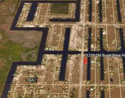 1235 Old Burnt Store  Road, Cape Coral image