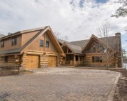 430 Hazelwood Point, Morganton image
