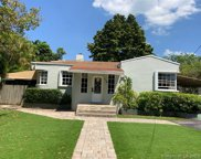 119 Sw 32nd Rd, Miami image