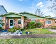 415 16TH AVE S, Jacksonville Beach image