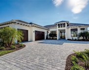 9885 Montiano Dr, Naples image