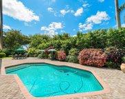 3210 Saint James Drive, Boca Raton image