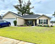 1828 Ronald Phillips Ave., Conway image