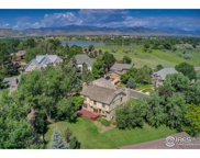 13838 W 59th Place, Arvada image