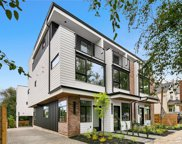 2213 A NW 63rd St, Seattle image