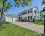 23W280 Saint James Court, Glen Ellyn image