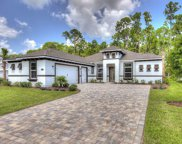 336 Stirling Bridge Drive, Ormond Beach image