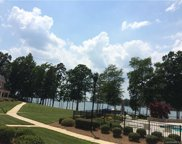 106  South Cove Key Way Unit #106, Mooresville image
