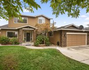 1336 Peggy Ct, Campbell image