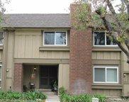 938   S Pearwood Lane, Anaheim image
