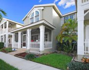 10562 NW 57th Street, Coral Springs image