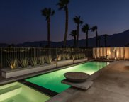 4422 Avant Way, Palm Springs image