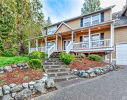 18414 Meadow Lake Rd, Snohomish image