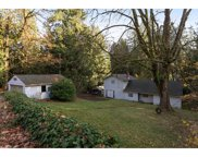 15371 TWIN FIR  RD, Lake Oswego image