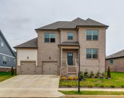 2752 Cloister Ln, Thompsons Station image