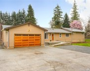 1207 Orchard Ave, Snohomish image