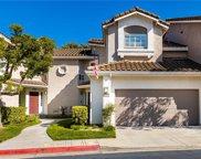 1014   S Dewcrest Drive, Anaheim Hills image