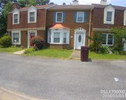 1202 Mill Stream Way, South Chesapeake image