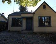 929 Temple  Avenue, Santa Rosa image