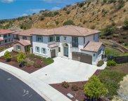 1054     Spring Oak Way, Chino Hills image