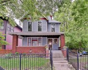 1841 Delaware  Street, Indianapolis image